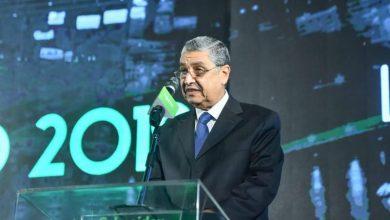 Photo of مصر تتولى تطوير خطة الربط الكهربائي لأفريقيا