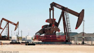 Photo of أسعار النفط اليوم الخميس 21 /1 /2021