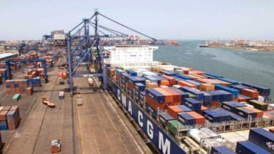 Photo of صادراتها للصين بلغت 14.3 مليار ريال ..ارتفاع صادرات السعودية في مارس بنسبة 75%