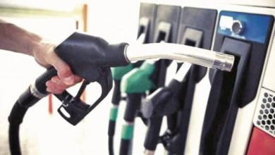 Photo of رسمياً.. تفاصيل رفع أسعار البنزين فى الأسواق المصرية