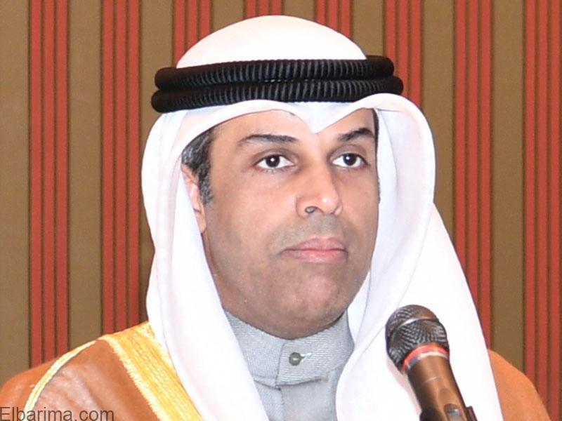 النفط الكويتية تعید دراسة النظام المالي فى عمليات البترول والغاز