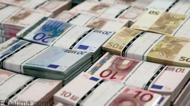 بولوز: كندا تشهد ضعفا في معدل الإنفاق على الاستثمارات