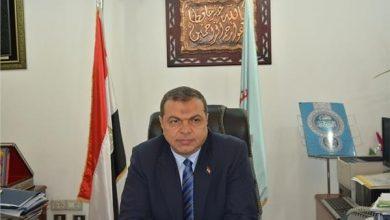 Photo of مصر: تعيين 1126 شاباً..منهم 8 من ذوى الهمم العزيمة بالدقهلية