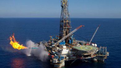 Photo of البترول تستعد لطرح 10 مناطق جديدة للمزايدة العالمية بالبحر المتوسط