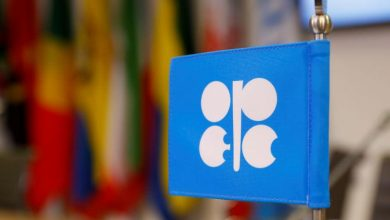 Photo of ننشر تفاصيل الاجتماع الوزاري الثالث للأوبك النفطية
