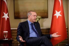 صندوق النقد يطالب تركيا لدعم مصداقية البنك المركزي