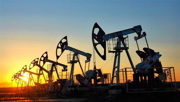 أسعار النفط اليوم الخميس