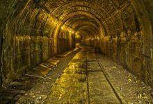 Photo of البترول توقع 5 عقود للبحث عن الذهب فى مصر باستثمارات 13 مليون دولار