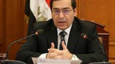 Photo of مجلس الوزراء يوافق على إعادة هيكلة قطاع البترول