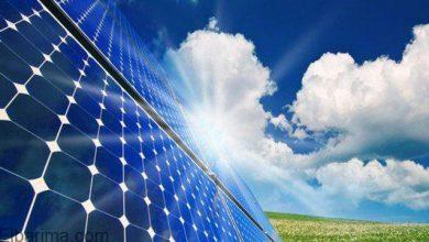 Photo of مصر تستضيف 150 شركة عالمية في الطاقة الشمسية.. 13 أبريل