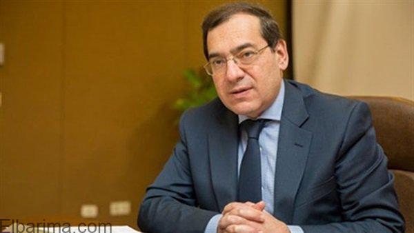 وزير البترول يصدر حركة تكليفات جديدة بشركات البترول