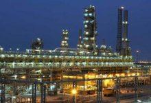 Photo of تعرف على 19 رقم فى خطة مصر القومية لصناعة البتروكيماويات