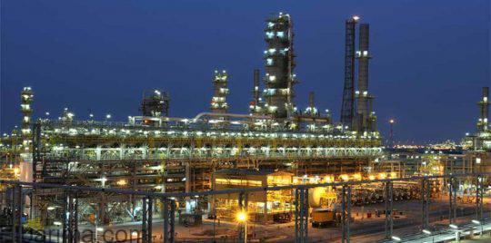 تعرف على 19 رقم فى خطة مصر القومية لصناعة البتروكيماويات