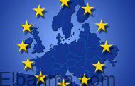 أمريكا تعزز التوترات التجارية  مع أوروبا بفرض تعرفيات جديدة