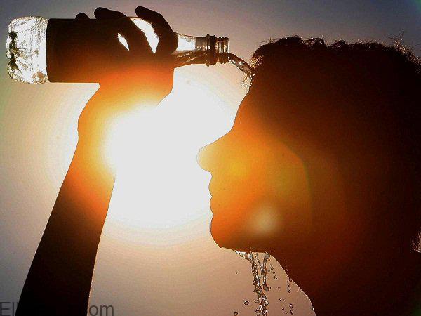الارصاد: غدا طقس مائل للحرارة بالقاهرة والوجه البحرى والعظمى بالعاصمة 35 درجة
