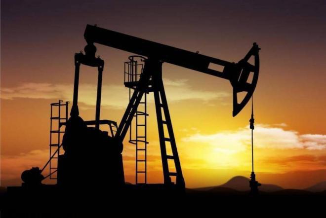 اسعار النفط اليوم الاثنين 29 /6 /2020