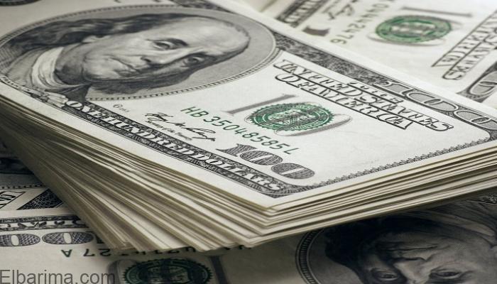 الدولار ينتظر شهادة