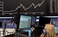 ارتفاع مؤشرات الاسهم الاوروبية في مستهل تعاملات اليوم