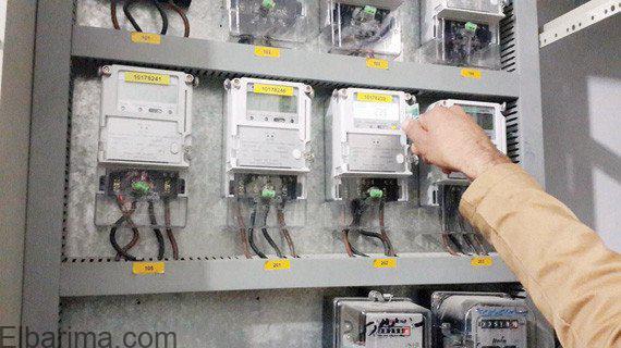 رسمياً .. أسعار الكهرباء الجديدة ونسبة الزيادة
