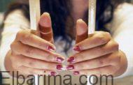 ضبط فتاة تبث مقاطع خادشة للحياء عبر حساب إلكتروني