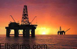 أسعار النفط تسجل انخفاضا خلال تعاملات الجمعة