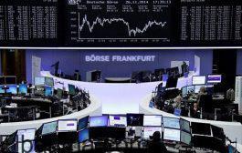 أسهم أوروبا تفتح على ارتفاع بعد صعود فى أسواق آسيا