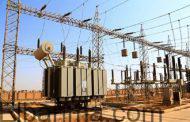وزارة الكهرباء: 438 مليون جنيه لرفع كفاءة الشبكة الكهربائية بجنوب الدلتا