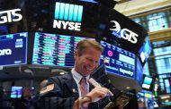 الأسهم الأمريكية تقفز عند الفتح مع تسارع نمو الوظائف