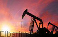 اسعار النفط اليوم الاربعاء 1 /7 / 2020