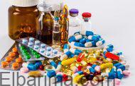 الإسكندرية للأدوية تحقق ارباح تصل الي150.562 مليون جنيه