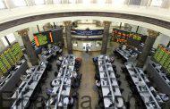 ارتفاع جماعي لمؤشرات البورصة المصرية في أولى جلسات شهر يوليو