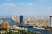الارصاد: غدا انخفاض طفيف بالحرارة وطقس حار رطب بالقاهرة والعظمى 36 درجة
