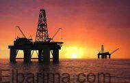 اسعار النفط اليوم الخميس 2 /7 /2020