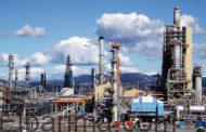 رئيس القابضة للصناعات الكيماوية: 350 مليون دولار تكلفة تطوير الدلتا للأسمدة