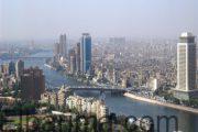 الارصاد: طقس مائل للحرارة اليوم بالقاهرة والرطوبة 84% والعظمى 35 درجة