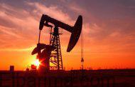 أسعار النفط تسجل 44.92 دولار لبرنت.. و41.78 دولار للخام الأمريكى
