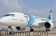 مصر للطيران تعلن تفاصيل إلغاء جميع رحلاتها المتجهة إلى الكويت