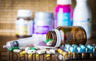 ارتفاع أرباح شركة العربية للأدوية والصناعات الكيماوية لتصل الى 21.7 مليون جنيه