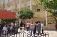 محافظ الجيزة: تجهيز عدداً من المدارس لإستقبال طلبات التصالح من المواطنين