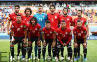 منتخب مصر السابع أفريقيا والرابع عربيا و51 عالميا فى أحدث تصنيف لـ فيفا