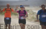 الشباب والرياضة تنظم ماراثون للجري  بمحمية وادي دجلة بالمعادي