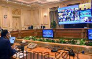 خلال اجتماعه اليوم .. رئيس الوزراء يستعرض عدد من الملفات الهامة
