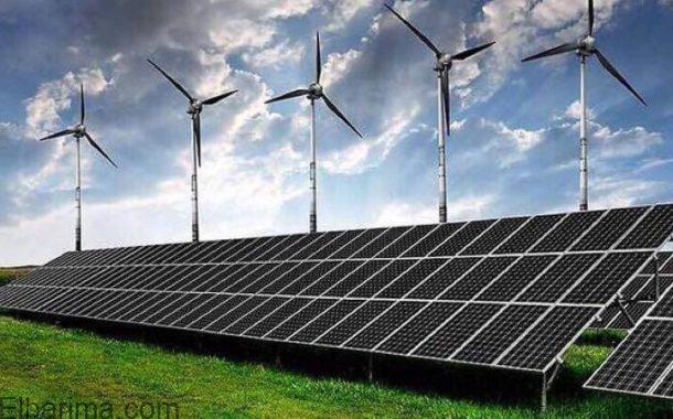 وزير الكهرباء: مصر مؤهلة لتكون واحدة من أكبر منتجي الطاقة المتجددة