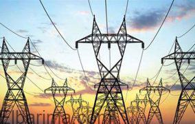 وزير الكهرباء: انتهاء دراسة الجدوى للربط بين مصر وقبرص واليونان