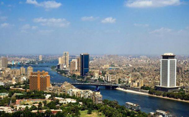 الأرصاد تتوقع طقس معتدل غدا وشبورة مائية والعظمى بالقاهرة 32 درجة