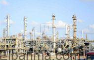 أبوقير تقرر البدء في إجراءات مشروع خفض الانبعاثات ورفع إنتاج مصنع
