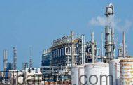 ارتفاع أرباح مصر لصناعة الكيماويات لتصل إلى 28 مليون جنيها