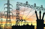 الكهرباء تستثمر 25 مليون جنيه لتطوير شبكات المدن بنطاق شركة القناة