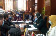 وزارة الكهرباء: 295 مليون جنيه لإنشاء محطة محولات أليكس ويست بالإسكندرية