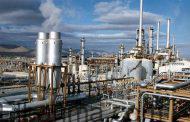 القابضة الكيماوية: خفض سعر الغاز يوفر 500 جنيه فى تصنيع كل طن أسمدة